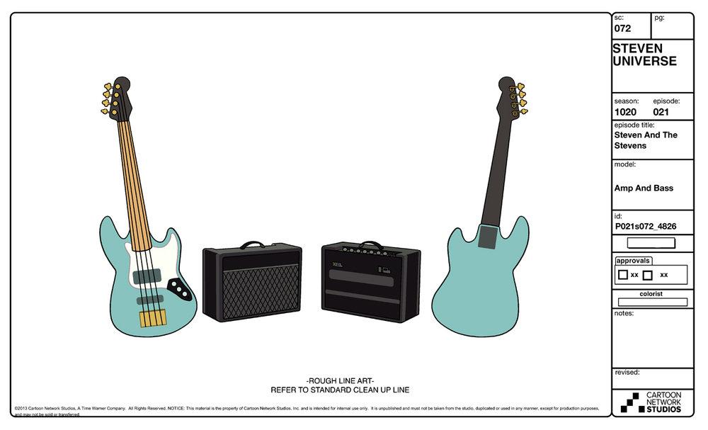 Amp_and_Bass_Model_Sheet.jpg