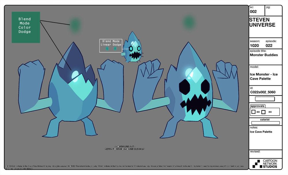 Ice_Monster_Model_Sheet.jpg