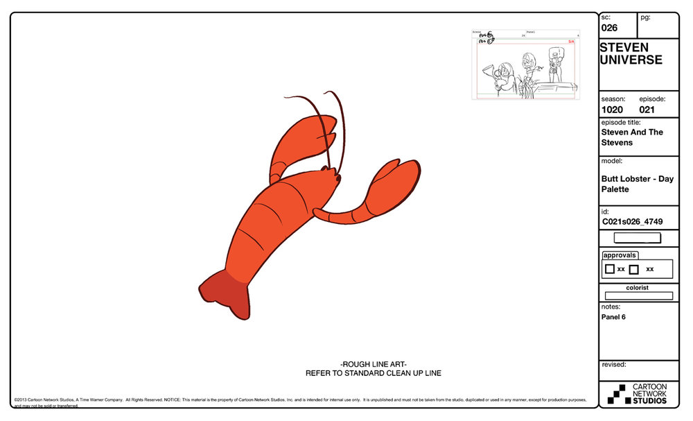 Pearl's_Lobster_Model_Sheet.jpg