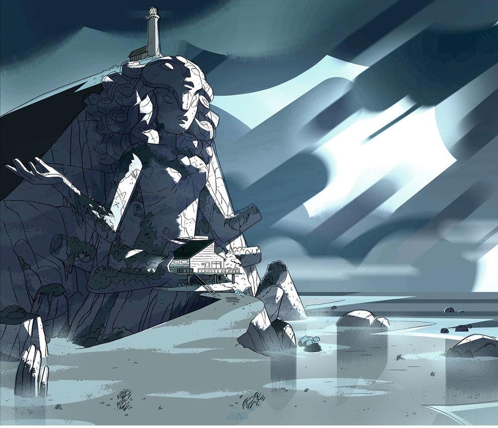 Steven-the-Swordfighter-_1.jpg