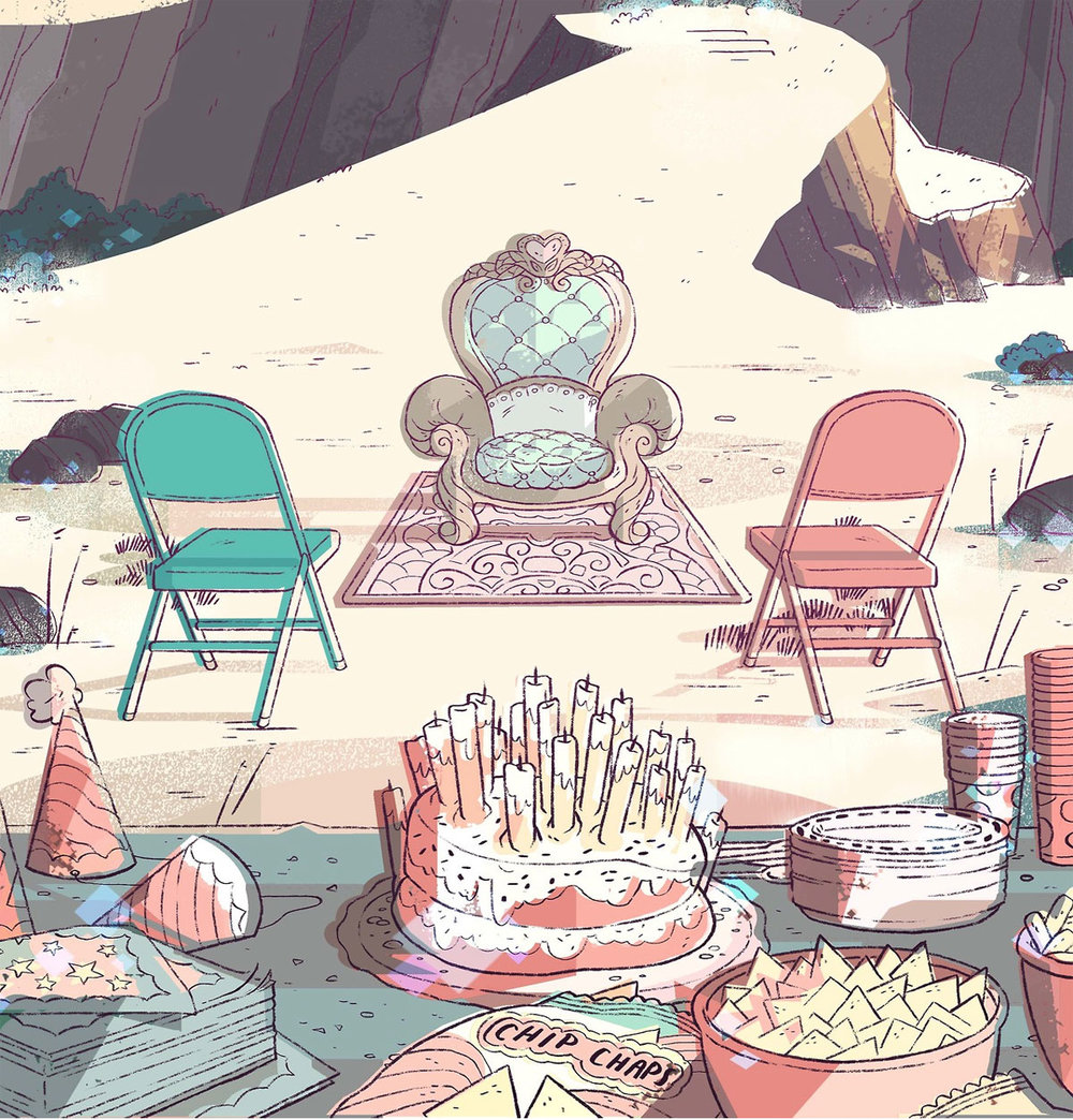 steven-universe_So-Many-Birthdays_2.jpg