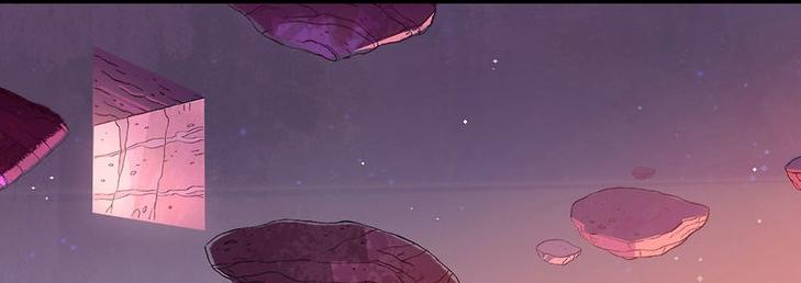 StevenUniverse-bg-2.jpg