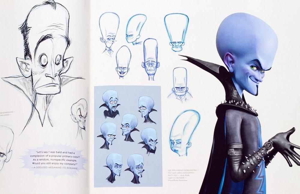 megamind_concept_art_design_10 (1).jpg