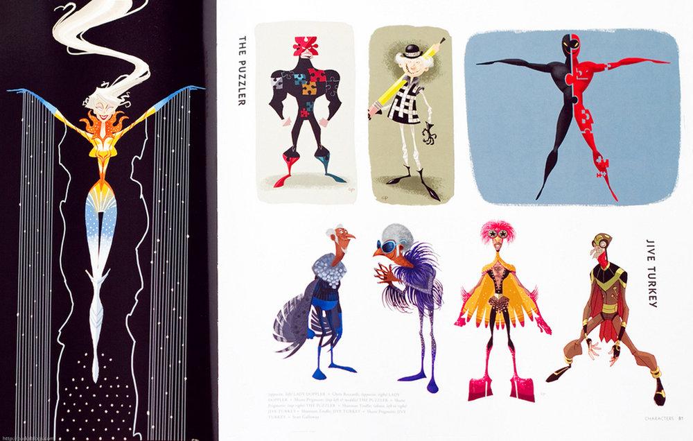 megamind_concept_art_design_10.jpg