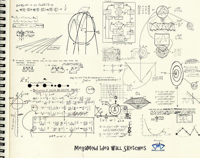 megamind_concept_art_design_dreamworks_03.jpg