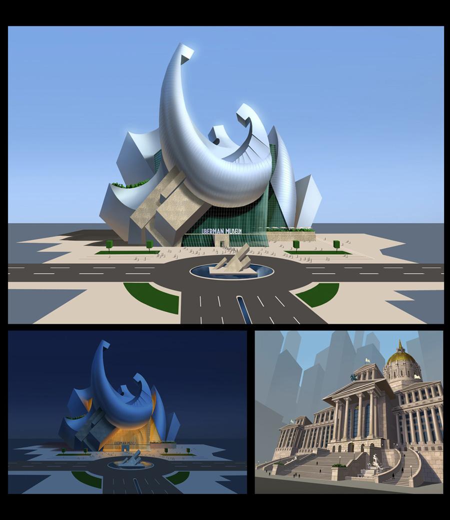 megamind_concept_art_design_erwin_madrid_09 (1).jpg