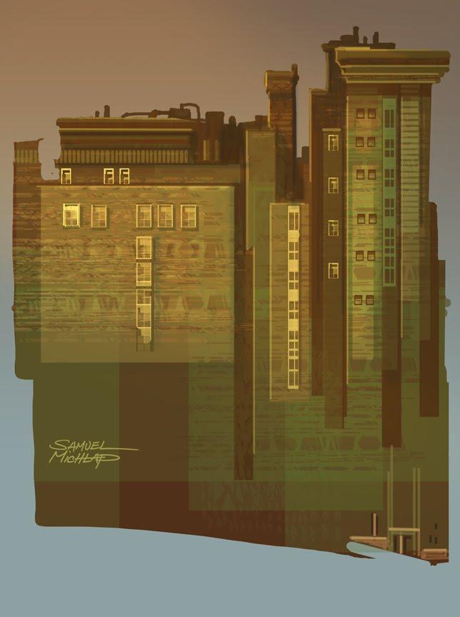 megamind_concept_art_design_samuel_michlap (1).jpg