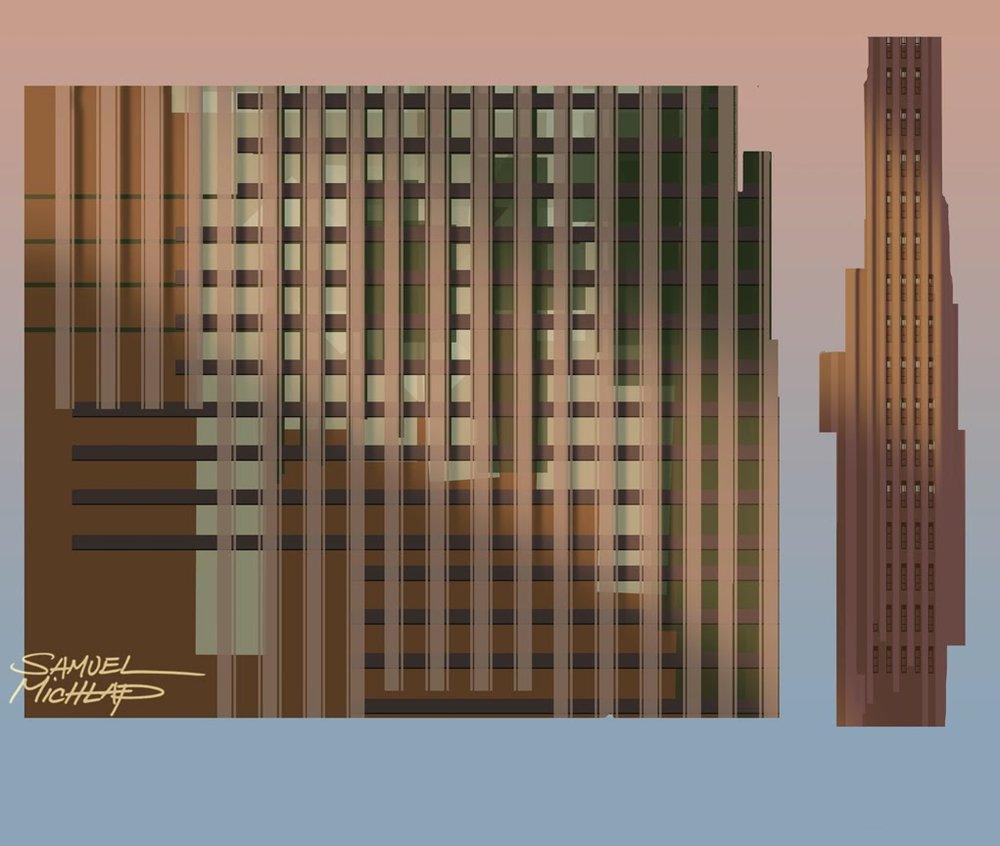 megamind_concept_art_design_samuel_michlap_02.jpg