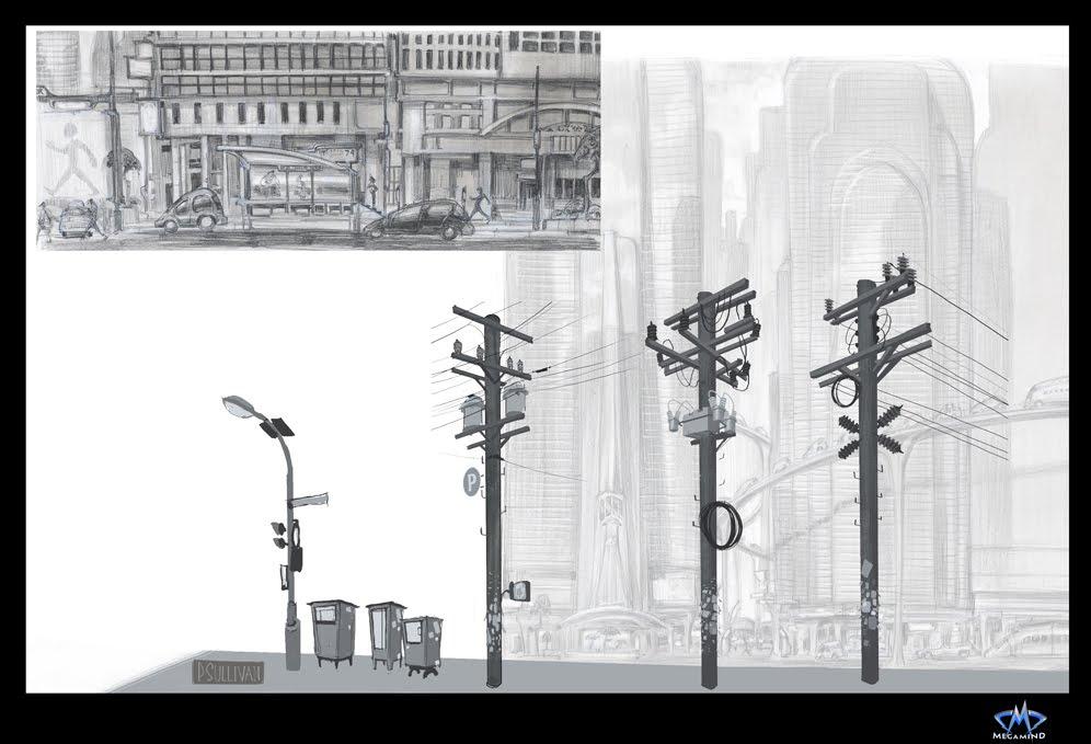 MetroCity development Paul_Sullivan.jpg