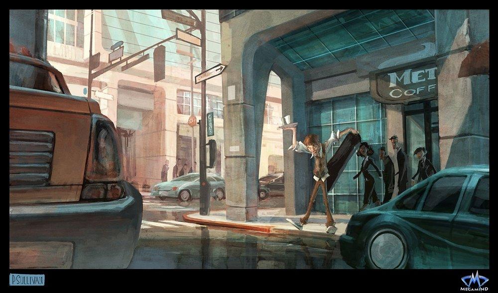 Megamind uberman museum_Paul_Sullivan_03.jpg