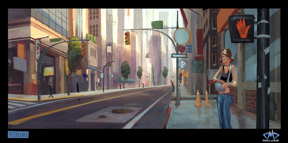 Megamind uberman museum_Paul_Sullivan_04.jpg