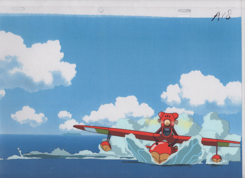porco_rosso_art_production_cel_11.jpg