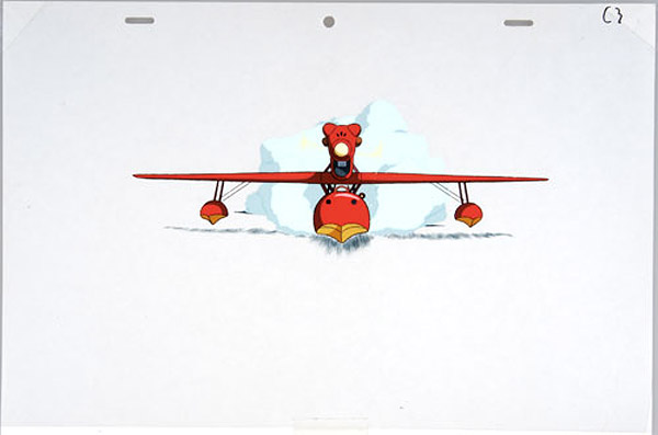 porco_rosso_art_production_cel_26.jpg