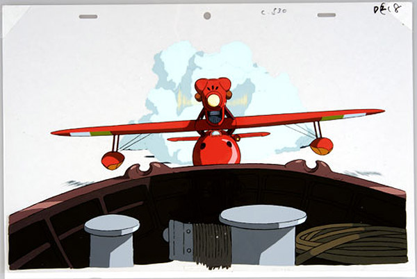 porco_rosso_art_production_cel_27.jpg