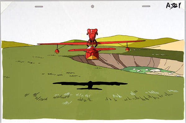 porco_rosso_art_production_cel_28.jpg
