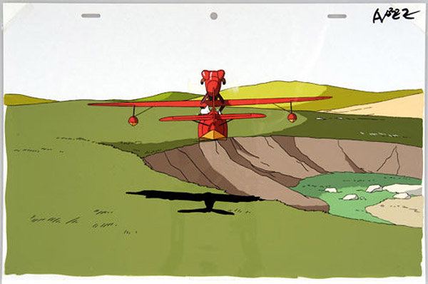 porco_rosso_art_production_cel_29.jpg