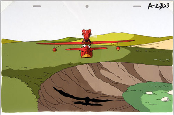 porco_rosso_art_production_cel_30.jpg