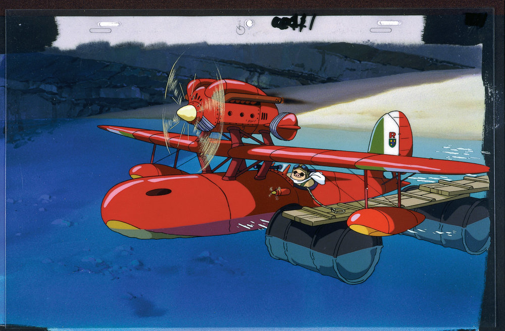 porco_rosso_art_production_cel_33.jpg