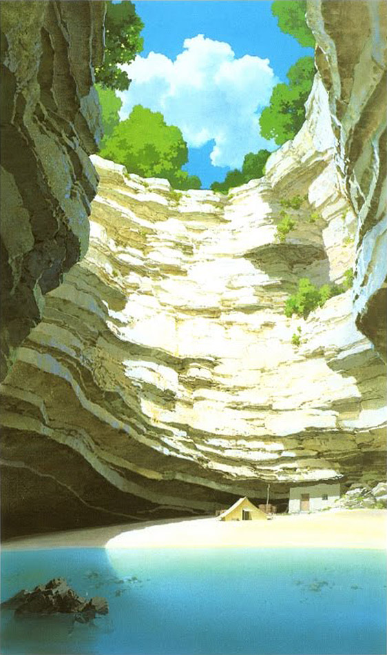 porco_rosso_concept_art_background_31_kazuo_oga.jpg