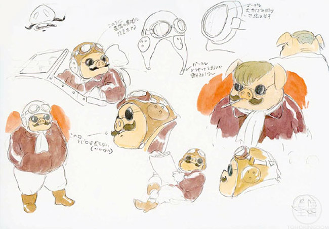 porco_rosso_concept_art_character_02.jpg