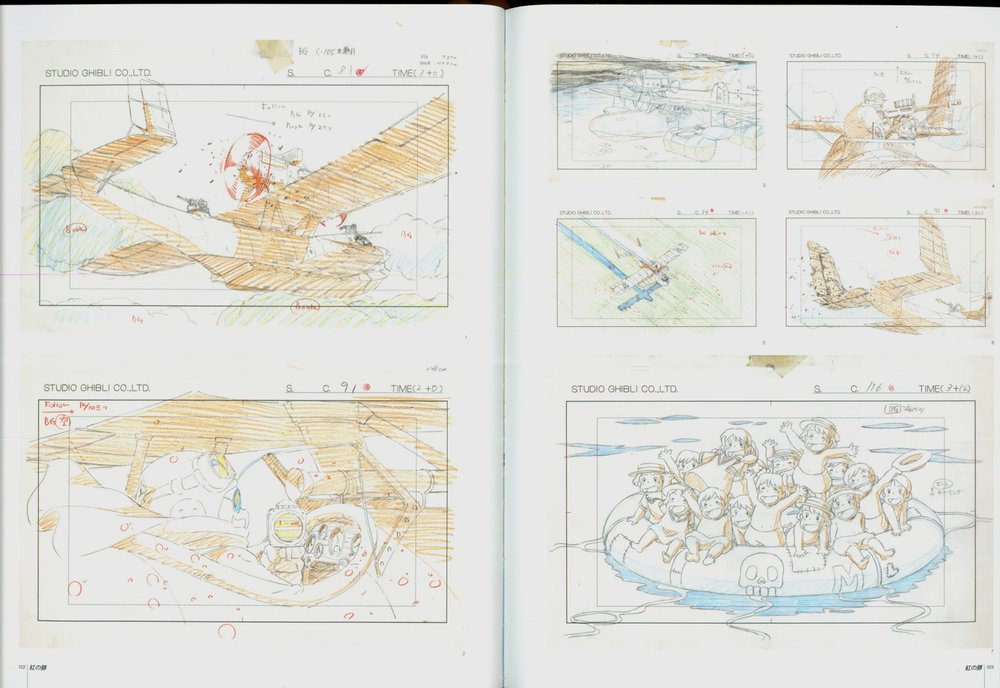 porco_rosso_concept_art_layout_02.jpg