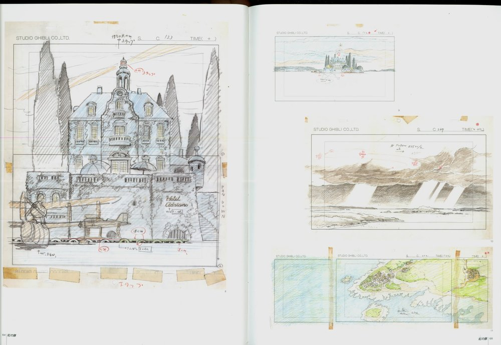 porco_rosso_concept_art_layout_03.jpg