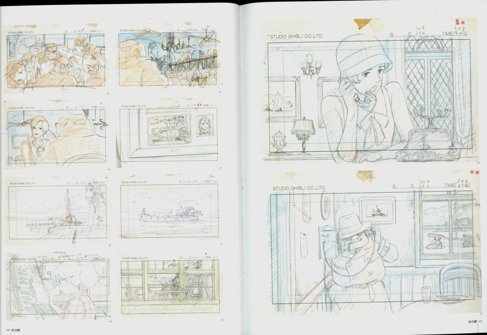 porco_rosso_concept_art_layout_04.jpg