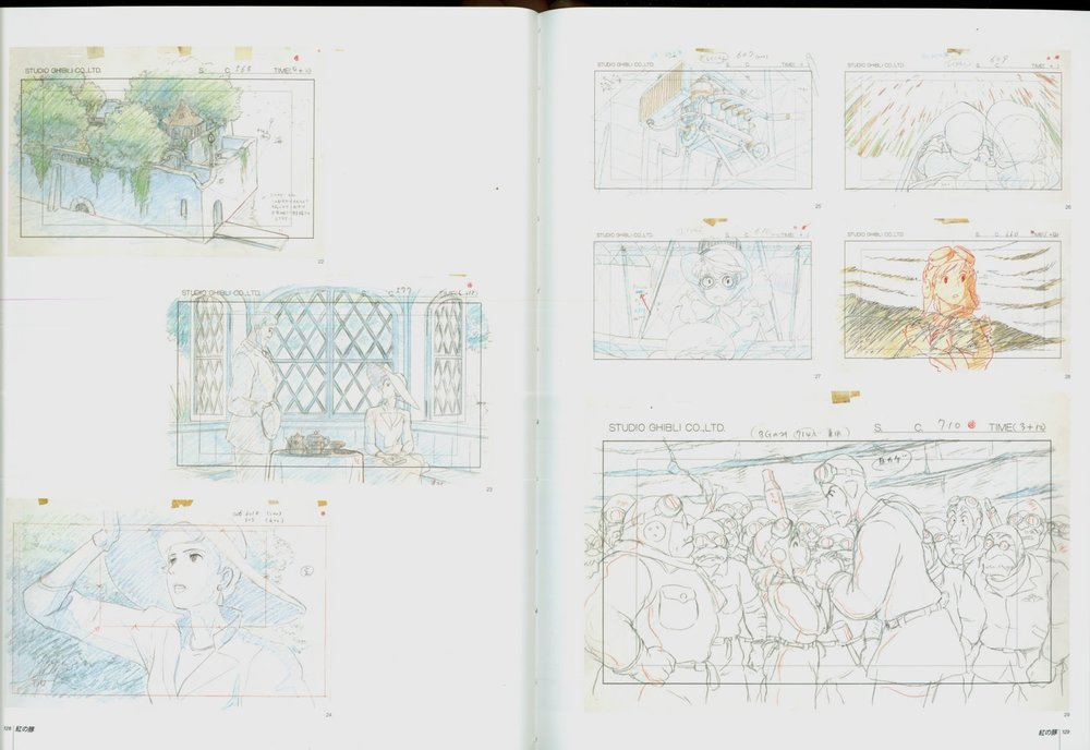 porco_rosso_concept_art_layout_05.jpg
