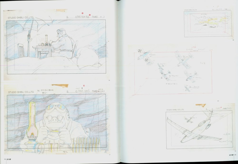 porco_rosso_concept_art_layout_07.jpg