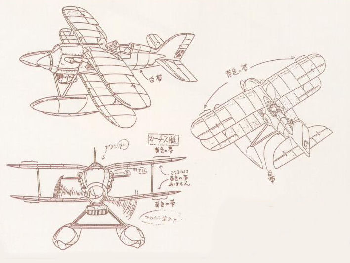 porco_rosso_concept_art_prop_design_05.jpg