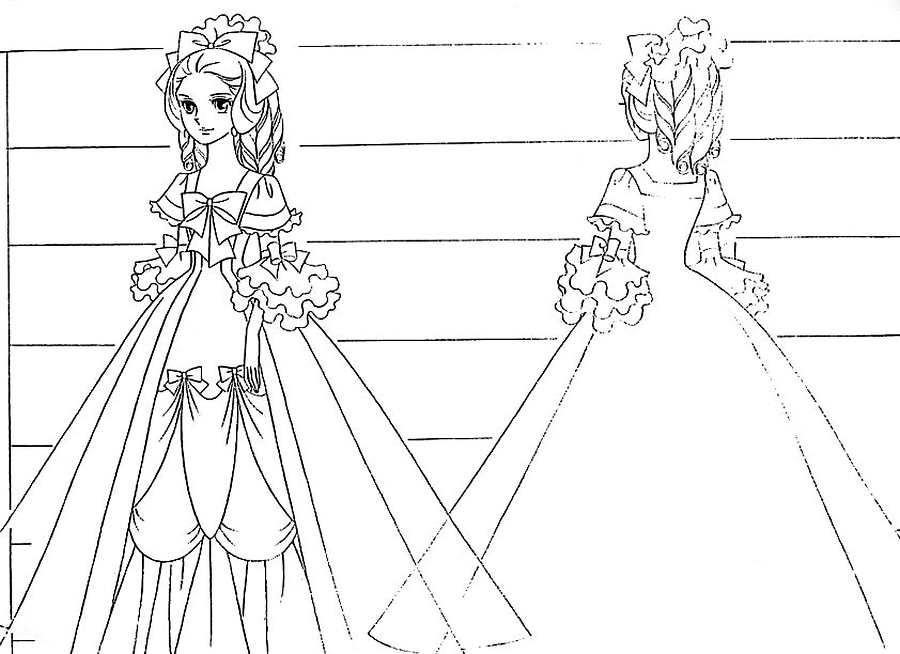 LadyOscar-schizzi09.jpg