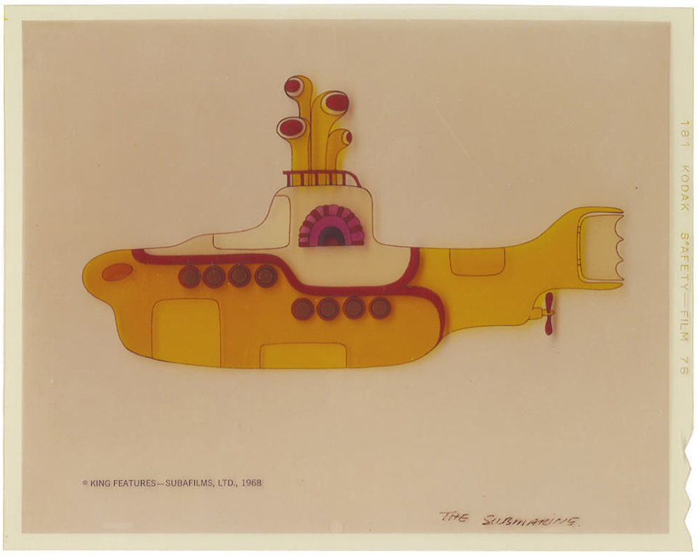 yellow_submarine_production_cel_05.jpg