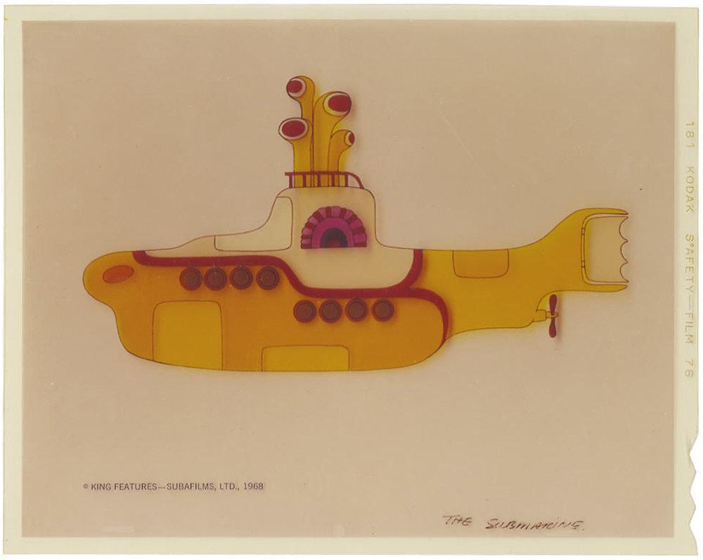 yellow_submarine_production_cel_05.jpg