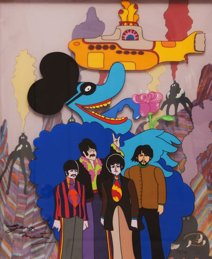 yellow_submarine_production_cel_101.jpg