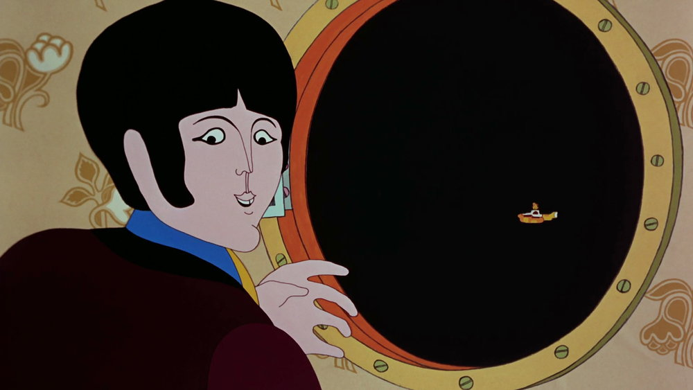 yellow-submarine-disneyscreencaps.com-3314.jpg