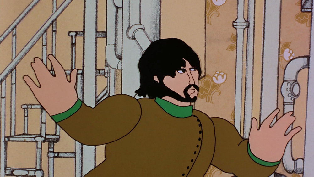 yellow-submarine-disneyscreencaps.com-2859.jpg