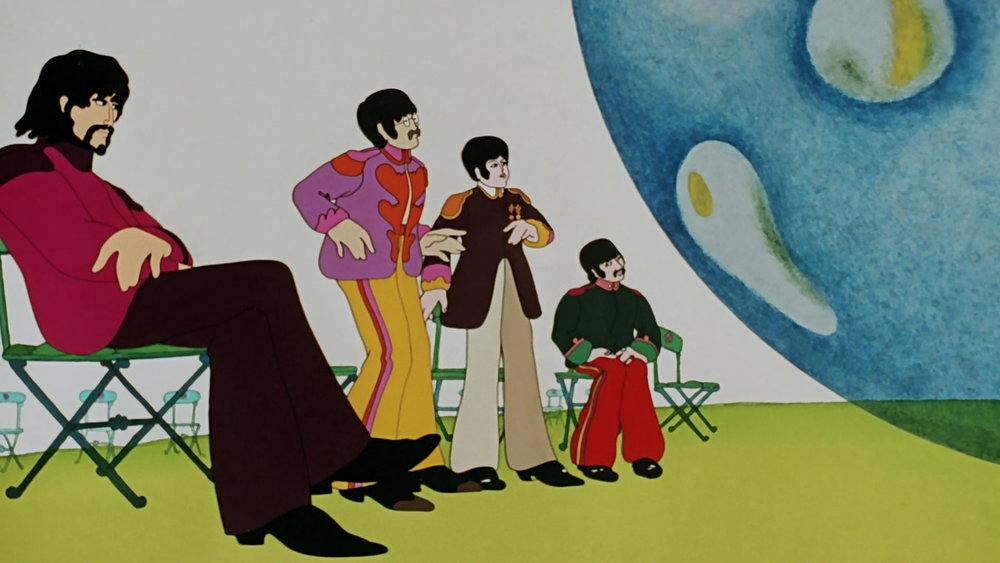 yellow-submarine-disneyscreencaps.com-9012.jpg