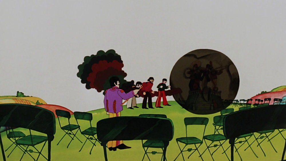 yellow-submarine-disneyscreencaps.com-9108.jpg