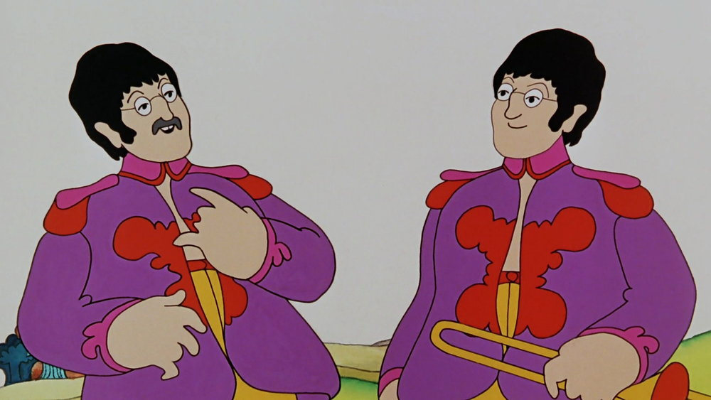 yellow-submarine-disneyscreencaps.com-9172.jpg