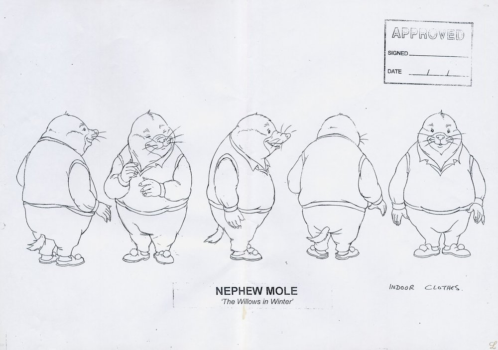the_willows_in_winter_1996_art_character_design_03.jpg