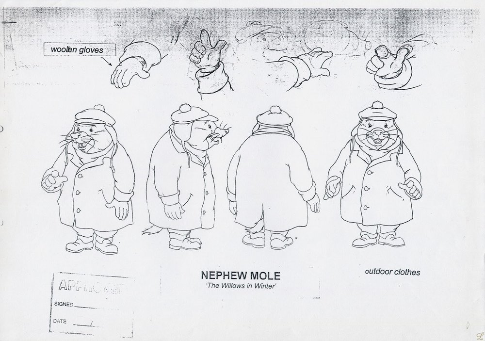 the_willows_in_winter_1996_art_character_design_05.jpg