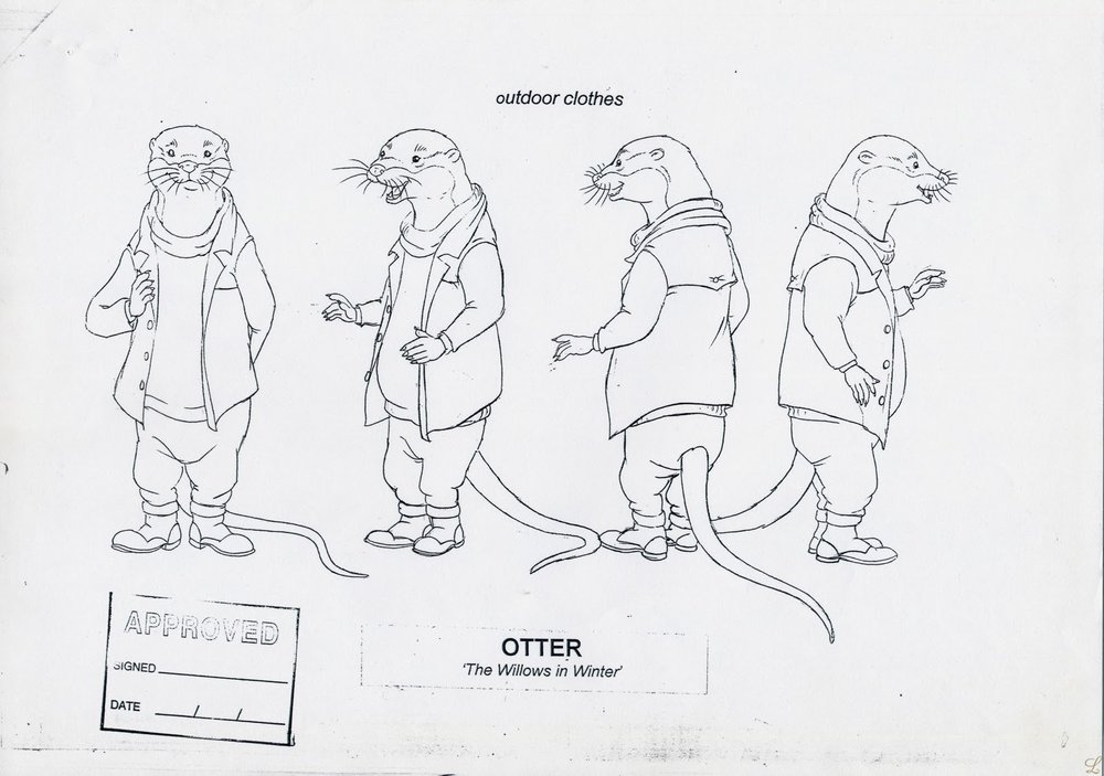 the_willows_in_winter_1996_art_character_design_17.jpg