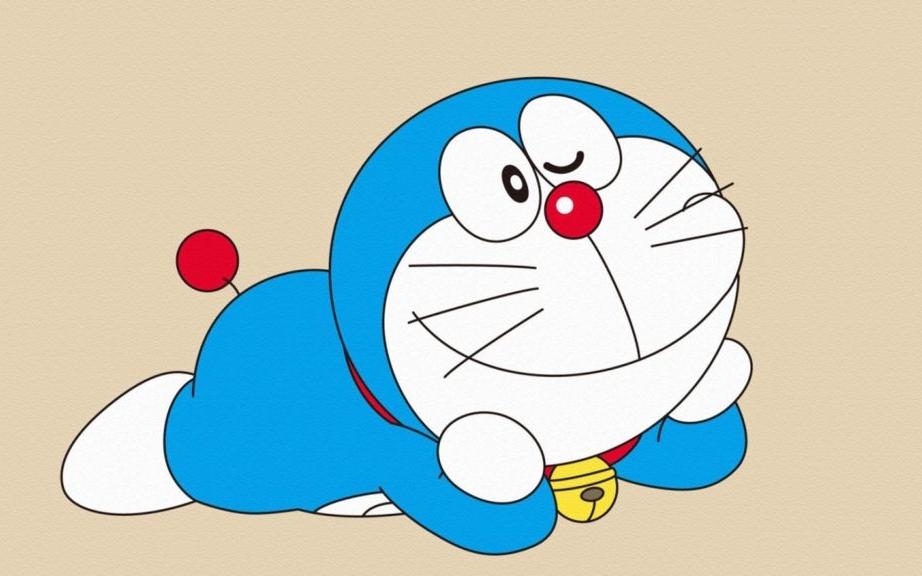 Doraemon-12-1024x576.jpg
