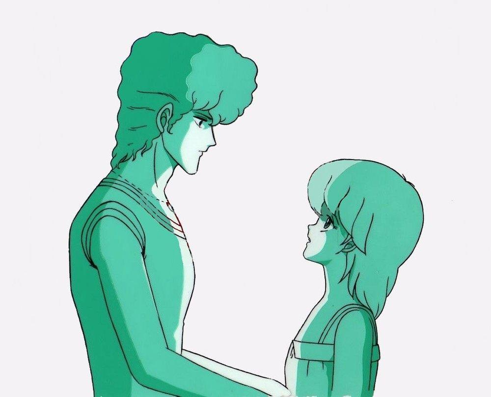 kiss_me_Licia_cels_new_044.jpg