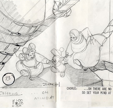 an_american_tail_production_drawing_cel_storyboard_4.jpg