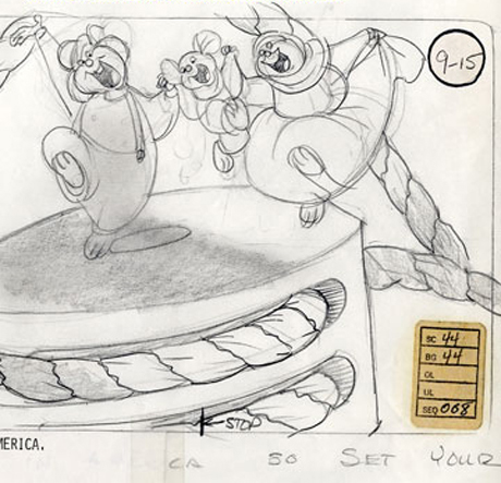 an_american_tail_production_drawing_cel_storyboard_7.jpg