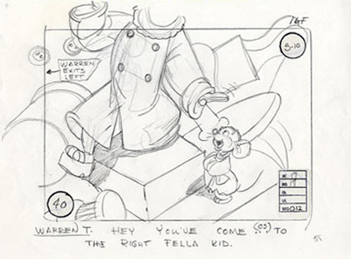 an_american_tail_production_drawing_cel_storyboard_8.jpg