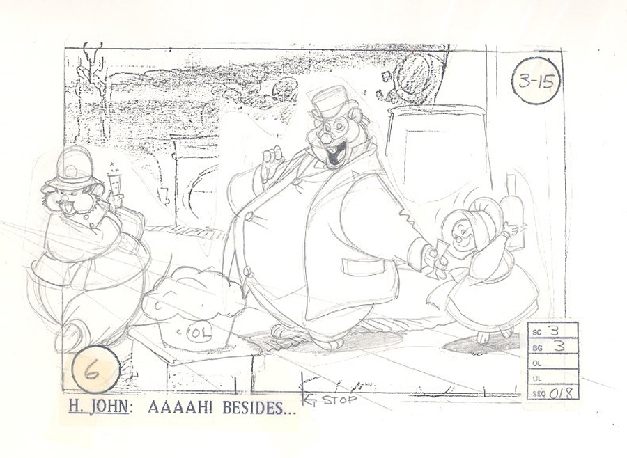 an_american_tail_production_drawing_cel_storyboard_13.jpg