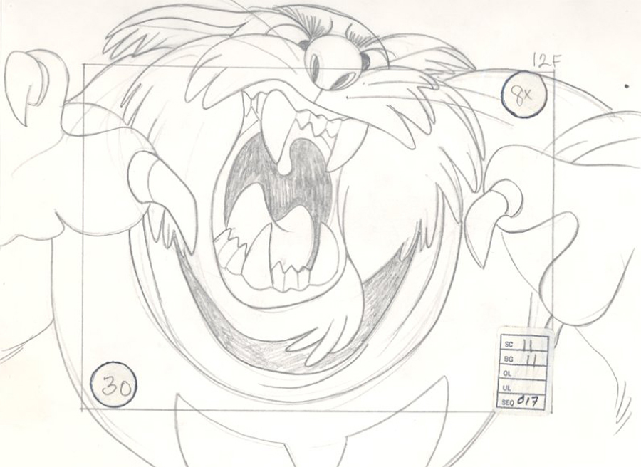 an_american_tail_production_drawing_cel_storyboard_17.jpg