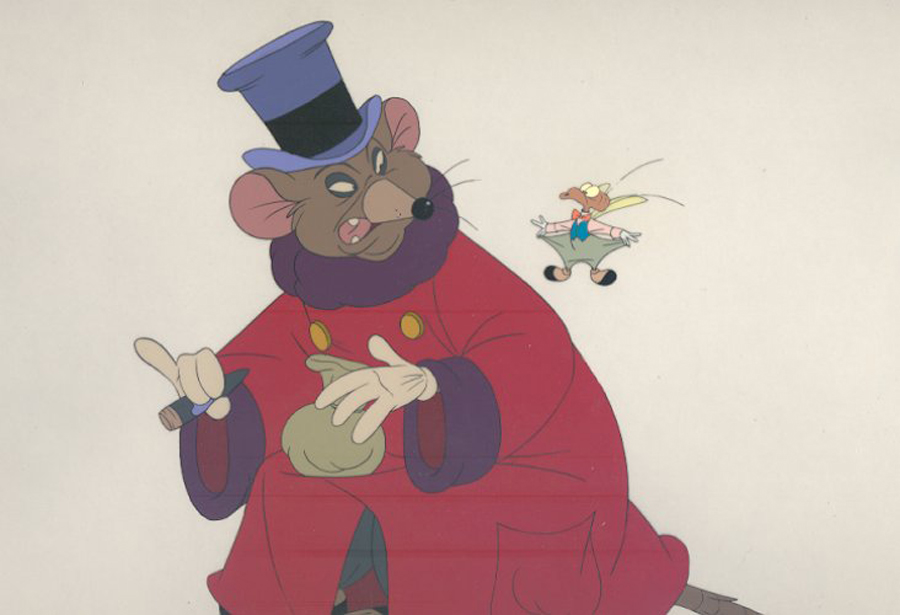 an_american_tail_production_drawing_cel_storyboard_19.jpg